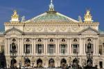 Paris best of + Déjeuner à la Tour Eiffel + Versailles : 170€