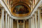 Versailles guidé : 98€