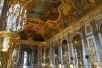 Versailles : 78 €