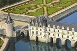 Les Châteaux de la Loire : 190 €