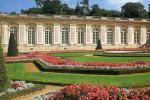 Une Journée à Versailles  : 155 €